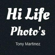 Hi Life Photo's