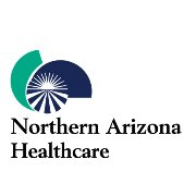 Northern Arizona Healthcare Verde Valley