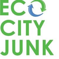 Eco City Junk Removal & Recycling