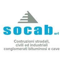 Socab Srl