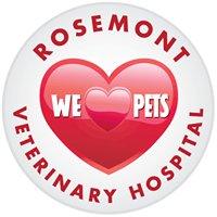 Rosemont Veterinary Hospital