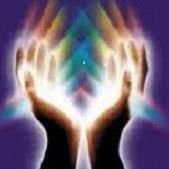 Healing Massage and Reiki Therapy llc