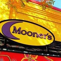 Mooner's