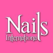 Nails International