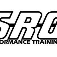 SRQ Performance Training