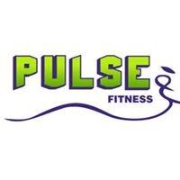 Pulse Fitness NV