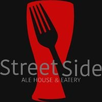 Street Side Ale House