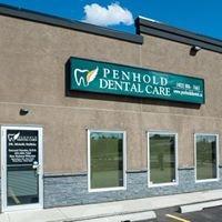 Penhold Dental Care
