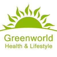 Greenworld Health & Lifestyle