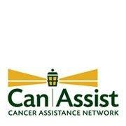 Can Assist Lockhart Branch