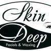 Skin Deep Facials & Waxing