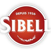 Sibell Officiel