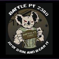 Battle PT