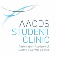AACDS Student Clinic Perth