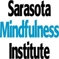 Sarasota Mindfulness Institute