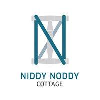 Niddy Noddy Cottage
