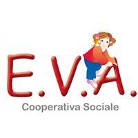 Cooperativa E.V.A.