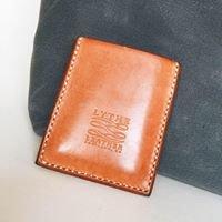 Lythe Leather