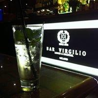Bar Virgilio Milano