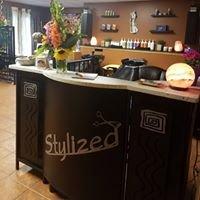 Stylized, LLC.