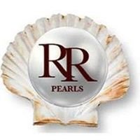 Ramina Rechard Pearls