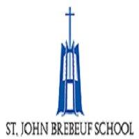 St. John Brebeuf School-Niles