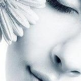 Advanced Skin Care, Spa & Wellness