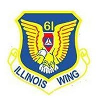 Illinois Wing - Civil Air Patrol