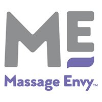 Massage Envy - Downey