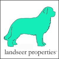 Landseer Properties of Pinehurst, Southern Pines, & the Sandhills