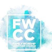 Family Worship Christian Church
