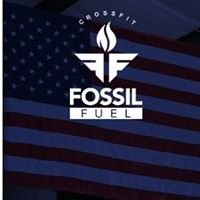 CrossFit Fossil Fuel