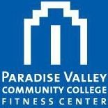 PVCC Fitness Center