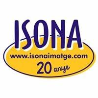 ISONA Imatge I Protecció