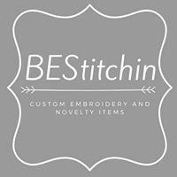Be Stitchin