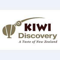 Kiwi Discovery Ltd Auckland Airport