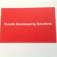 Oundle Bookkeeping Solutions
