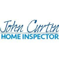 John Curtin Home Inspector