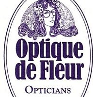 Optique de Fleur Opticians
