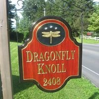 Dragonfly Knoll