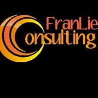 Franlie Consulting