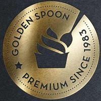 Golden Spoon Frozen Yogurt - Glendora