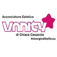 Acconciature Estetica Vanity di Chiara Casarola