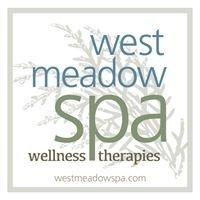 West Meadow Spa