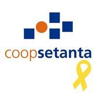 Cooperativa Setanta Sccl