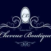 The Cheveux Boutique
