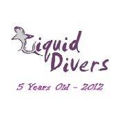 Liquid Divers