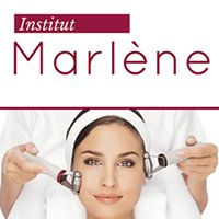 Institut Marlène
