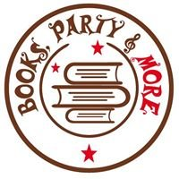 Books, Party and more