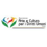 Associazione Arte e Cultura per i Diritti Umani